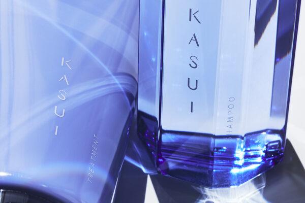 「美ST」にてKASUIが紹介されました。